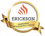 ECPC_Erickson_Certified_Professional_Coach